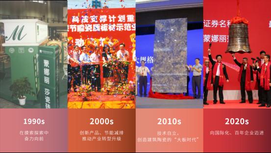 携手电影《中国女排》,蒙娜丽莎瓷砖邀您一起见证中国力量(1)1024.jpg