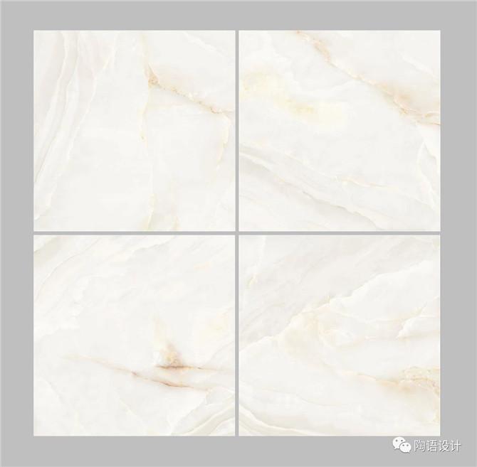 微信图片_20200310144311.jpg