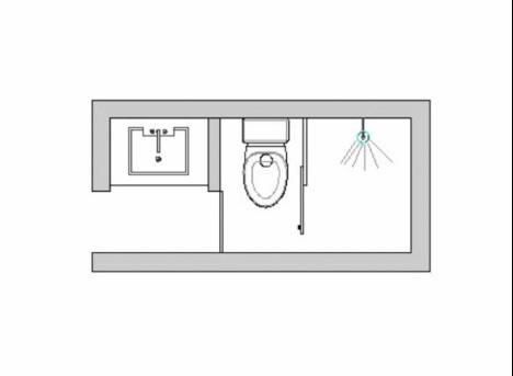 恒洁微课堂_ 超实用:卫生间四大空间布局搭配1110.jpg