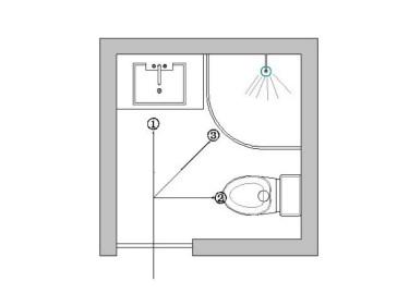 恒洁微课堂_ 超实用:卫生间四大空间布局搭配309.jpg