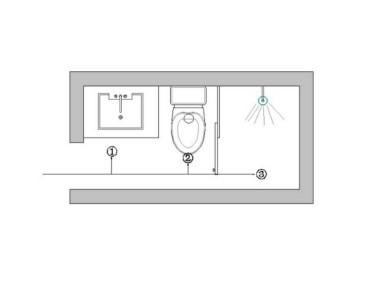 恒洁微课堂_ 超实用:卫生间四大空间布局搭配589.jpg