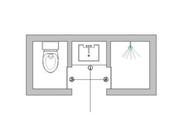 恒洁微课堂_ 超实用:卫生间四大空间布局搭配973.jpg