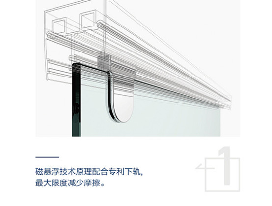 恒洁微课堂_ 超实用:卫生间四大空间布局搭配2269.jpg