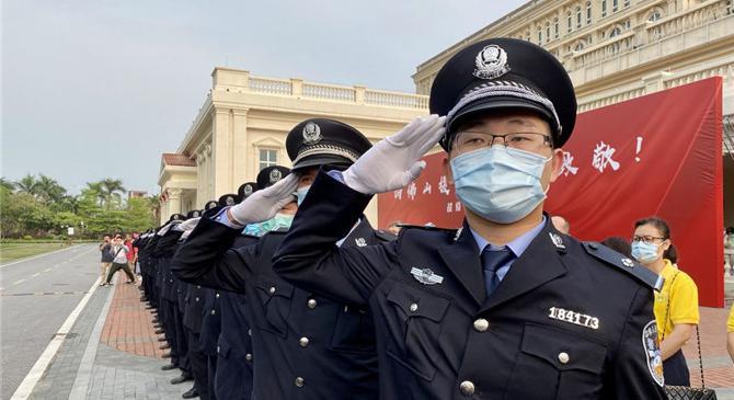 3月23号,武汉封城两个月,英雄回家了!我们攻坚复产...