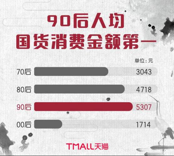 """中国品牌日:恒洁夺魁,卫浴""""后浪""""崛起20200510400.jpg"""