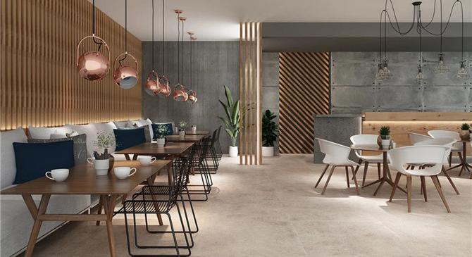 特别推荐丨2019-2020中国建筑陶瓷品牌发展报告