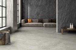 好口碑才是真功夫,米兰晶瓷瓷砖用品质征服客户
