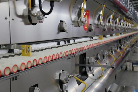 518 摩德娜承建的金牌企业二期岩板生产线隆重点火(2)(1)1305.jpg