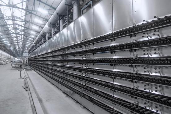 518 摩德娜承建的金牌企业二期岩板生产线隆重点火(2)(1)2192.jpg