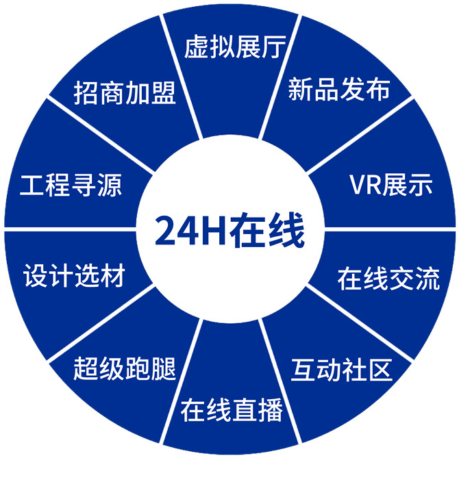 微信图片_20200528185751.jpg