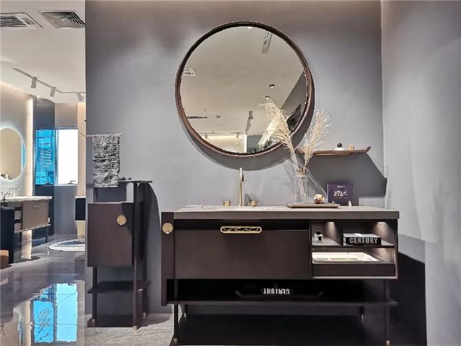 阿洛尼浴室柜2020原创系列新品重磅发布 图7.jpg