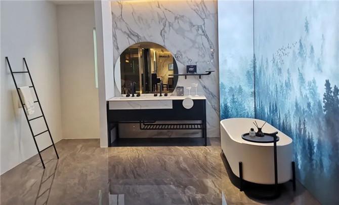 阿洛尼浴室柜2020原创系列新品重磅发布 图3.jpg