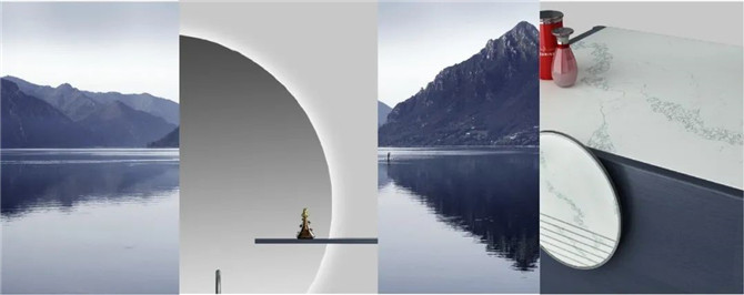 阿洛尼浴室柜2020原创系列新品重磅发布 图2.jpg