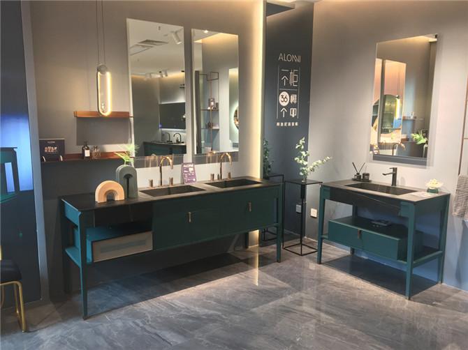 阿洛尼浴室柜2020原创系列新品重磅发布 图9.jpg