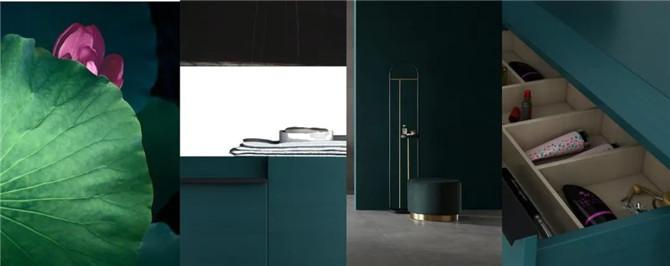 阿洛尼浴室柜2020原创系列新品重磅发布 图10.jpg