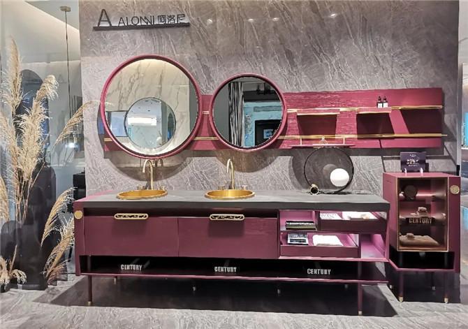 阿洛尼浴室柜2020原创系列新品重磅发布 图6.jpg