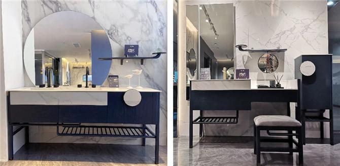 阿洛尼浴室柜2020原创系列新品重磅发布 图4.jpg
