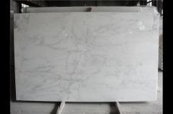 瓷砖学 | 希腊与中国的白色大理石,美感跟卡拉拉系有得一拼