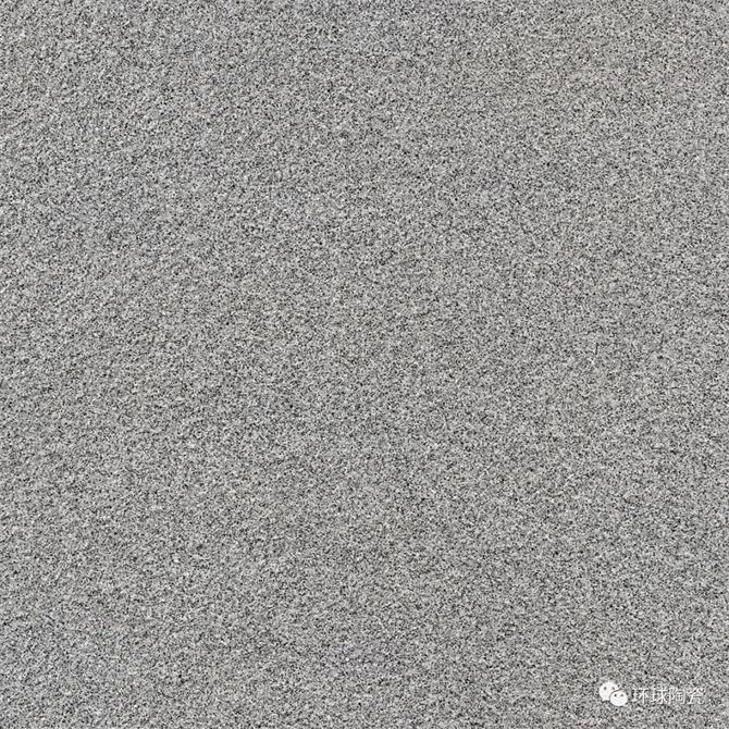 微信图片_20200612103759.jpg
