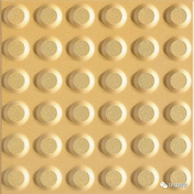 微信图片_20200612104002.jpg
