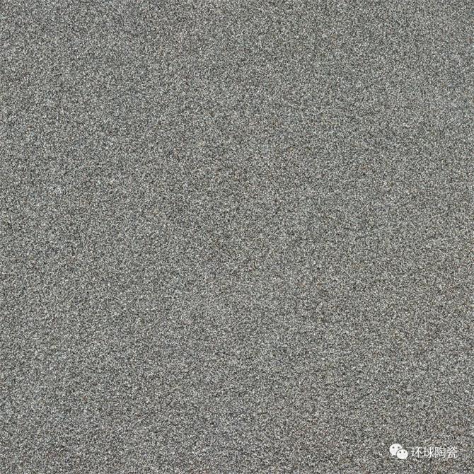 微信图片_20200612103751.jpg