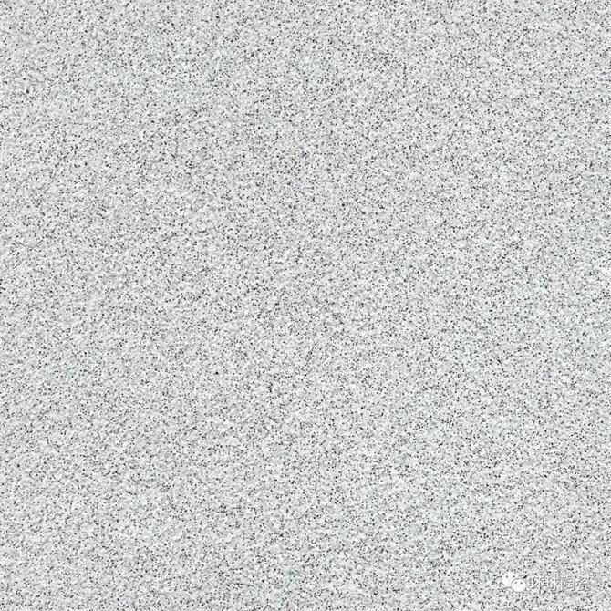 微信图片_20200612103738.jpg