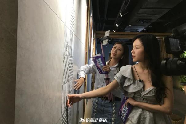 """112.46亿!格莱斯瓷砖连续8年入选""""中国品牌500强""""榜单1325.jpg"""