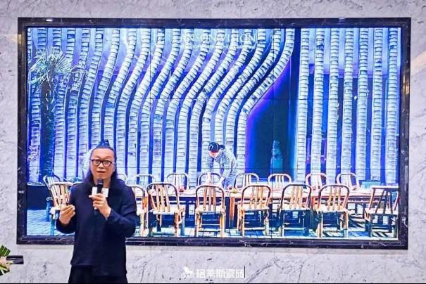 """112.46亿!格莱斯瓷砖连续8年入选""""中国品牌500强""""榜单2551.jpg"""