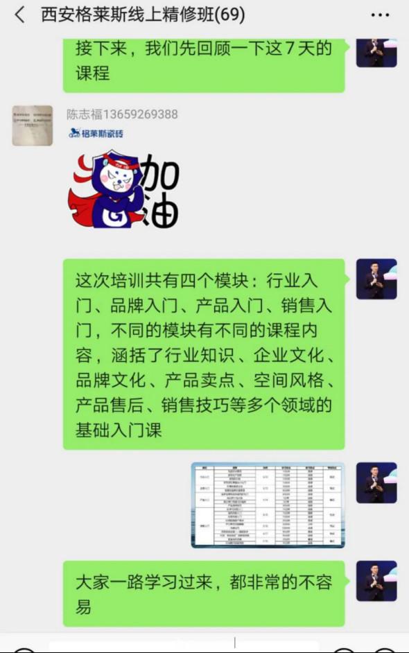 """112.46亿!格莱斯瓷砖连续8年入选""""中国品牌500强""""榜单2770.jpg"""