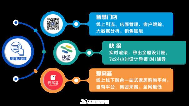"""112.46亿!格莱斯瓷砖连续8年入选""""中国品牌500强""""榜单1648.jpg"""