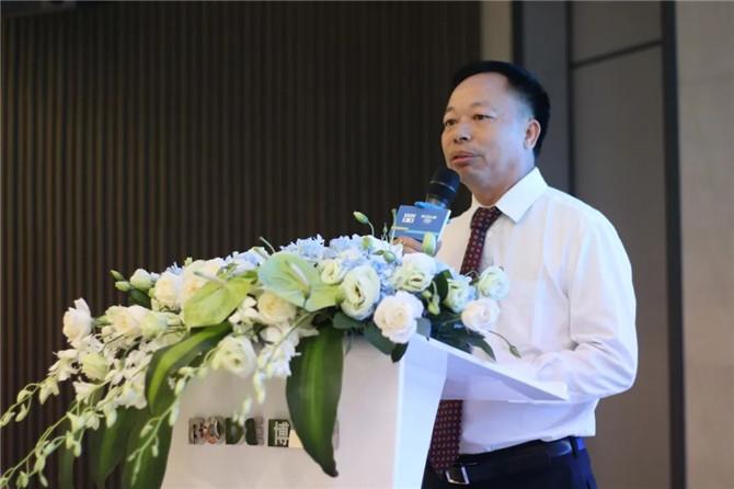 2广东博德精工建材有限公司董事长叶荣恒致辞.jpg