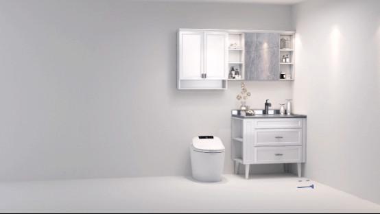 恒洁微课堂  浴室柜随心智配,快速定制专属幸福感0811222.jpg