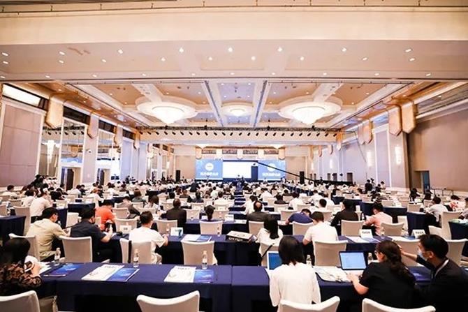 博德品牌连续11年荣登《中国500最具价值品牌》