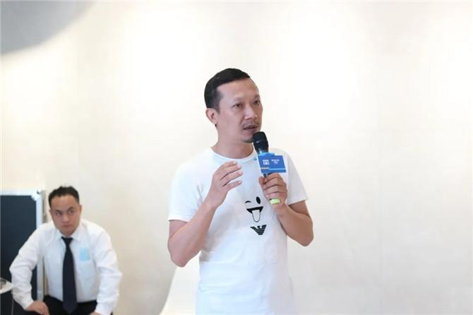 陈南珠执行会长做2020-2021年年度协会工作计划.jpg