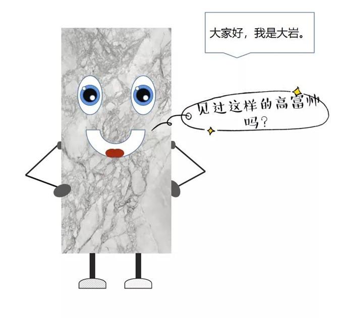 微信图片_20200910195122.jpg