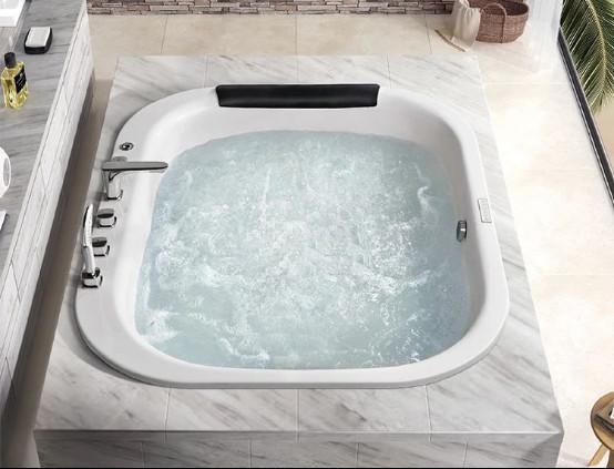 恒洁微课堂  选对浴缸,在家也能做SPA770.jpg