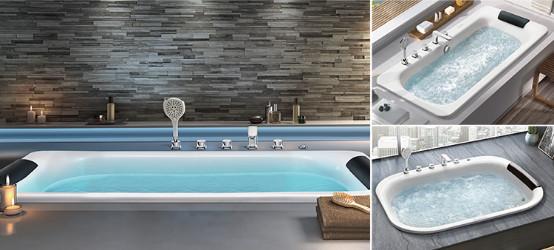 恒洁微课堂  选对浴缸,在家也能做SPA306.jpg