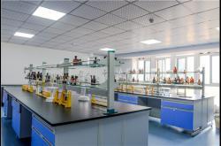 欧神诺正式推出750×1500mm规格实验室陶瓷台面