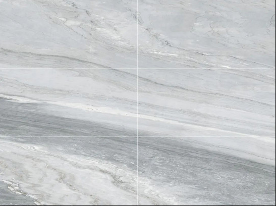 连纹岩板、大板、瓷质墙砖超多潮流新品,马上揭秘!1010.jpg