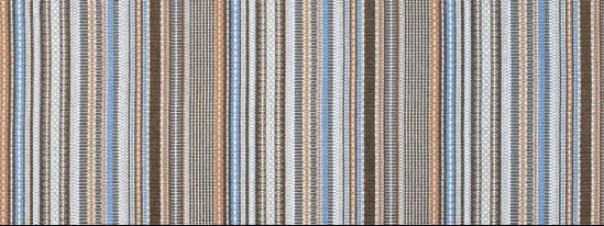 连纹岩板、大板、瓷质墙砖超多潮流新品,马上揭秘!1873.jpg