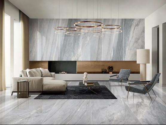 连纹岩板、大板、瓷质墙砖超多潮流新品,马上揭秘!1028.jpg