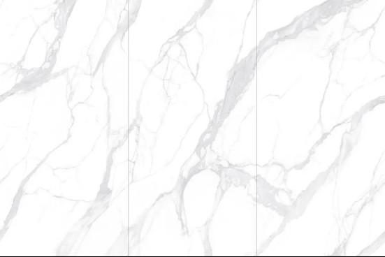 连纹岩板、大板、瓷质墙砖超多潮流新品,马上揭秘!857.jpg