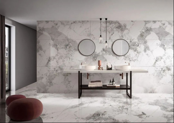 连纹岩板、大板、瓷质墙砖超多潮流新品,马上揭秘!1201.jpg