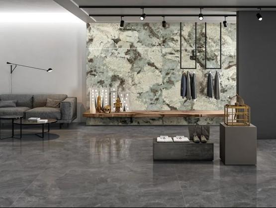 连纹岩板、大板、瓷质墙砖超多潮流新品,马上揭秘!1363.jpg