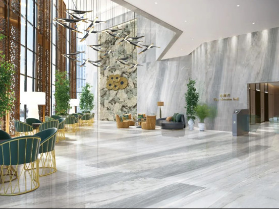 连纹岩板、大板、瓷质墙砖超多潮流新品,马上揭秘!1031.jpg