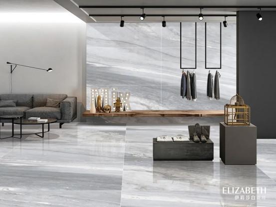 连纹岩板、大板、瓷质墙砖超多潮流新品,马上揭秘!1030.jpg