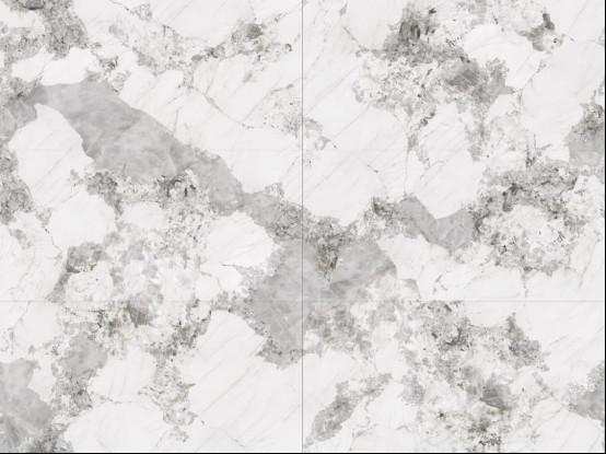 连纹岩板、大板、瓷质墙砖超多潮流新品,马上揭秘!1184.jpg