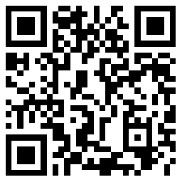 产品推荐 家居复古风又火了,仿古砖必须安排上!(内附产品图片)1853.jpg