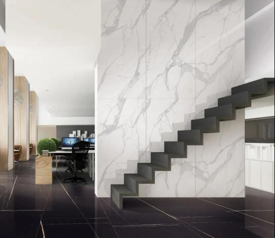 连纹岩板、大板、瓷质墙砖超多潮流新品,马上揭秘!882.jpg