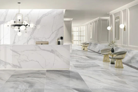 连纹岩板、大板、瓷质墙砖超多潮流新品,马上揭秘!875.jpg